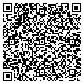 QR code with Vocational Management Conslnts contacts