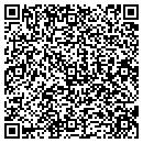 QR code with Hematology Oncology Associates contacts