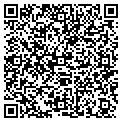 QR code with Blessing House B & B contacts