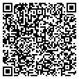 QR code with Amy Products contacts