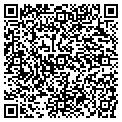 QR code with Ravenwood Veterinary Clinic contacts