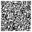 QR code with Francos Trucking Corp contacts