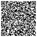 QR code with Elegant Creations contacts