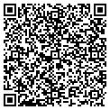 QR code with Radici Consulting contacts
