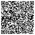 QR code with All 4 One Home Repair contacts