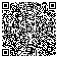 QR code with Mannys Tile contacts