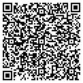 QR code with Thomas Bostick Construction contacts