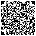 QR code with New Life Rehabilitation Center contacts