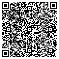 QR code with Mangham Auto Parts Inc contacts