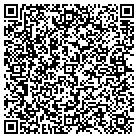 QR code with Park Avenue Market & Cleaners contacts