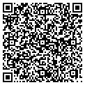 QR code with Sylvia P Rusche Insurance contacts