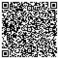 QR code with Atlantic Personnel Search contacts