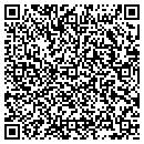QR code with Unified Family Court contacts