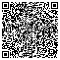 QR code with Eagle VIP Security Inc contacts