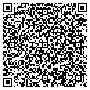 QR code with Walter T & Linda Jenkins contacts