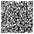 QR code with Blue contacts