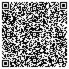 QR code with Alaskana Glacier Water Co contacts