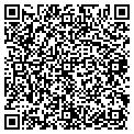 QR code with Ralph's Marine Service contacts