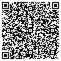 QR code with Independence Pole The contacts