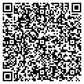 QR code with Frankie Cruz Moving contacts