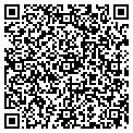 QR code with United Waterproofing Systems contacts