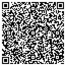 QR code with Steve & Annes Haircuts II contacts