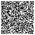 QR code with Metlakatla Tamgass Hatchery contacts