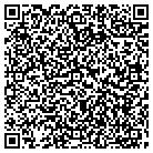 QR code with Wastewater Treatment Plan contacts