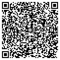 QR code with Autrey Supply Co Inc contacts