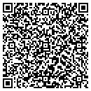 QR code with Accurate Bookkeeping Service contacts