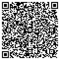 QR code with Brandy Property Group contacts