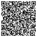QR code with Alaska Wildwater contacts