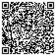QR code with Loptonic Inc contacts