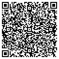 QR code with Northern China Restaurant contacts