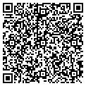 QR code with Discovery Capital Group contacts