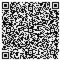 QR code with Williams Junction Grocery contacts