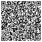 QR code with F James Mc Connell-Mc Connell contacts