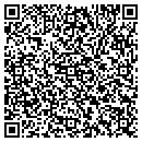QR code with Sun City Mini Storage contacts