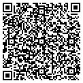 QR code with Family Mortgage LLC contacts