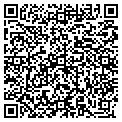 QR code with John Hagmeier Co contacts