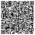 QR code with Lake Orleans Village Apts contacts