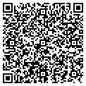 QR code with Wreckerman Towing contacts