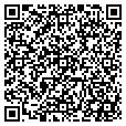 QR code with Starting Point contacts