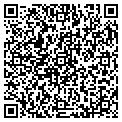 QR code with EASYMUSICBOOKS.COM contacts