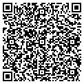 QR code with Highliner Food Service contacts
