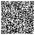 QR code with Chiefland Pediatrics contacts