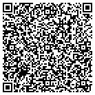 QR code with Photography By Decapua contacts
