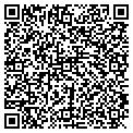 QR code with Herring & Sons Trucking contacts