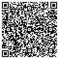 QR code with Peninsula Roofing Inc contacts