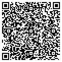 QR code with Lawnsavers Inc contacts